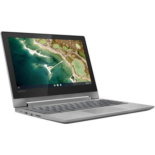 2020 Lenovo Chromebook Flex 3 11
