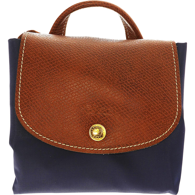 Le Pliage Large Travel Bag Brown