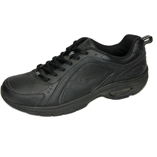 Dr. Schollu0026#39;s Menu0026#39;s Sprint Work Shoes - Walmart.com