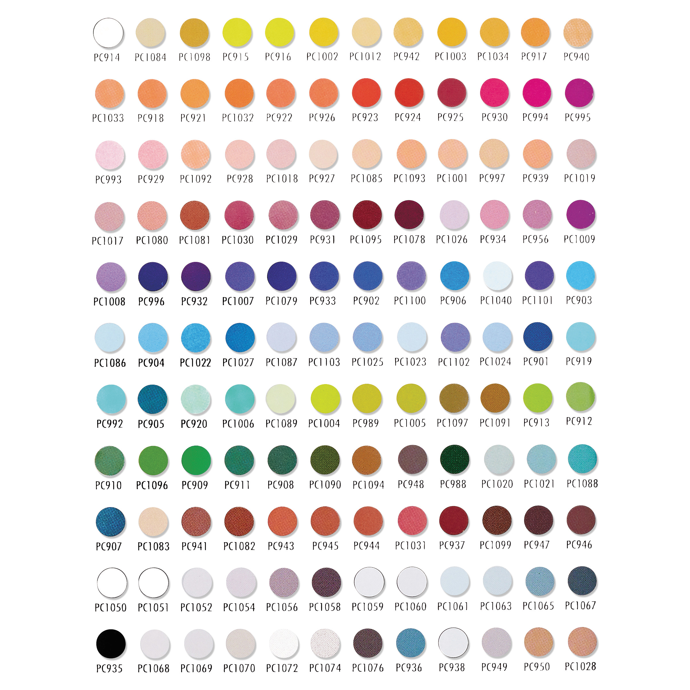 Prismacolor colored art pencil set 132 pieces walmart nvjuhfo Image collections