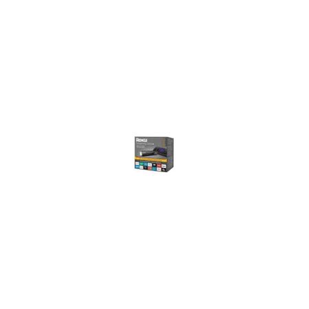 D&H Distributing 246897 Roku Streaming Stick Plus - image 4 de 6
