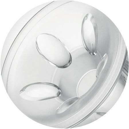 Philips AVENT Comfort Breast Cushion, SCF168/01