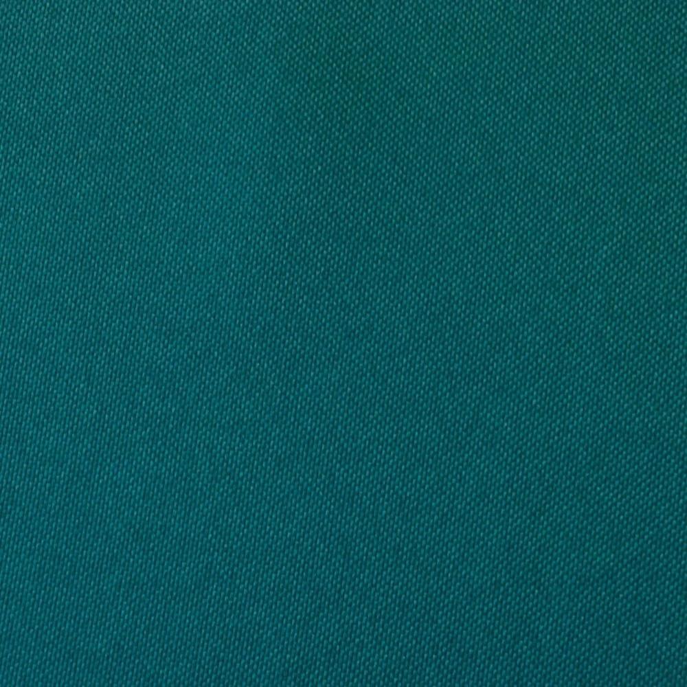 1 Yard, Aqua Ottertex Canvas Fabric Waterproof Outdoor 60 Wide 600 Denier Sold by The Yard
