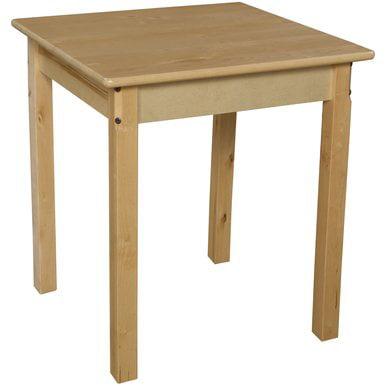 Heartwood Wood - Wood Designs WD82426 24