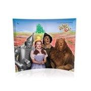 Trend Setters Wizard of Oz (Emerald City) Vintage Advertisement Plaque