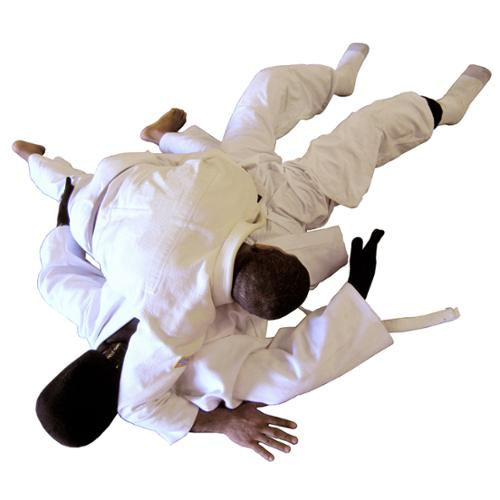 I Sports Bubba II Grappling Man Dummy MMA Brazilian Jiu J...