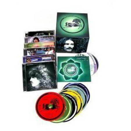 Dark Horse Years 1976 - 1992 (CD) (Remaster)