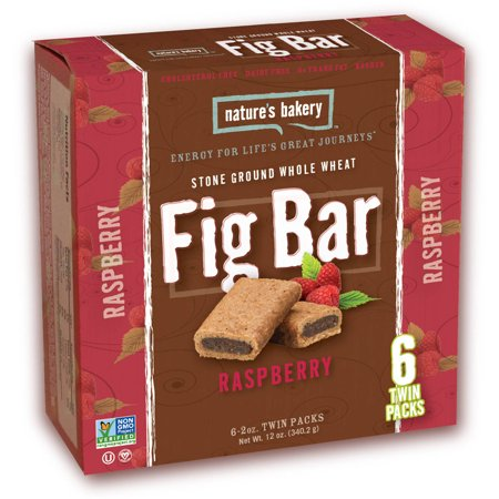 Image result for Fig bars