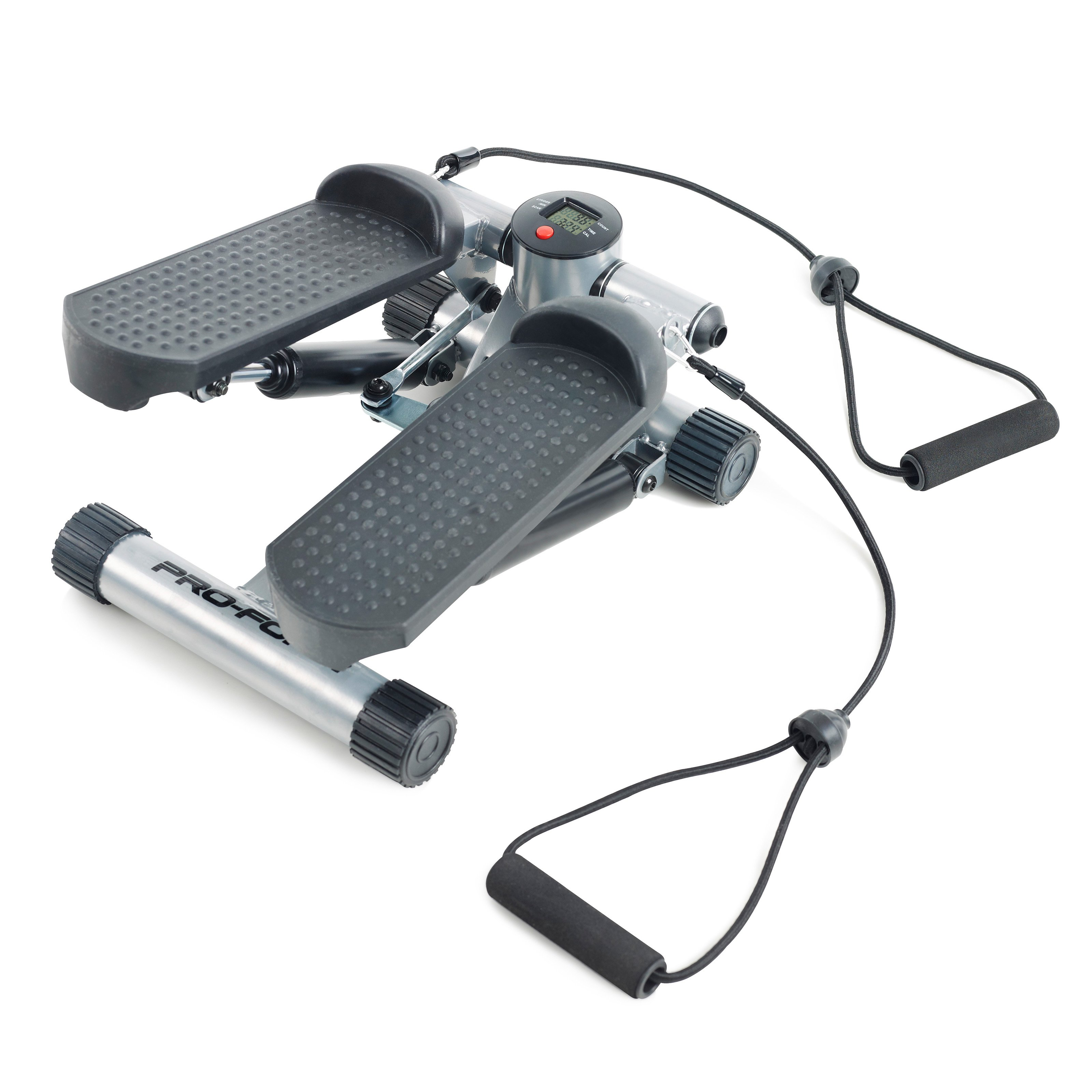 ProForm Mini Stepper with Adjustable Resistance Cords