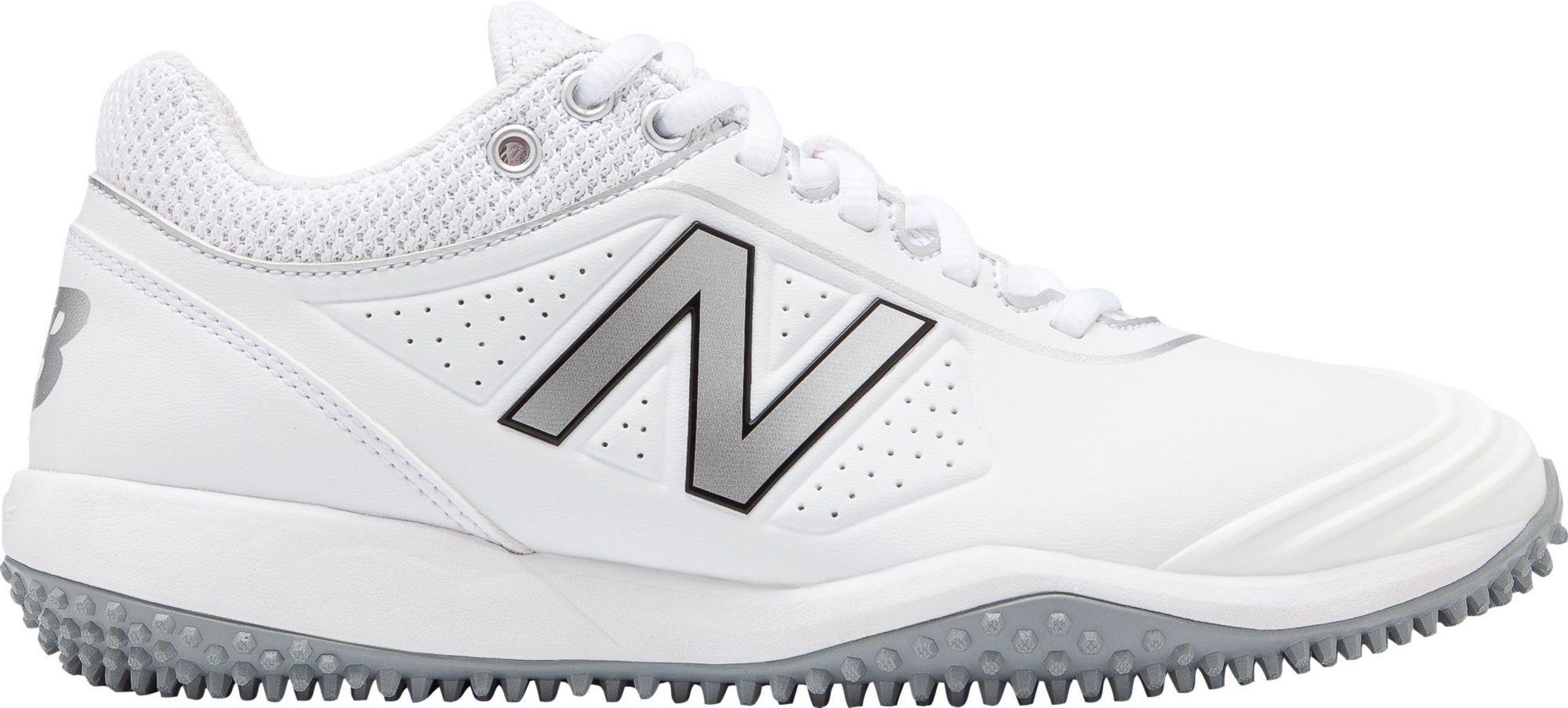 FUSEV2 Softball Turf Shoes - Walmart