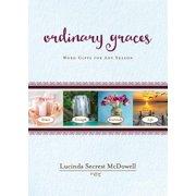 Ordinary Graces - eBook