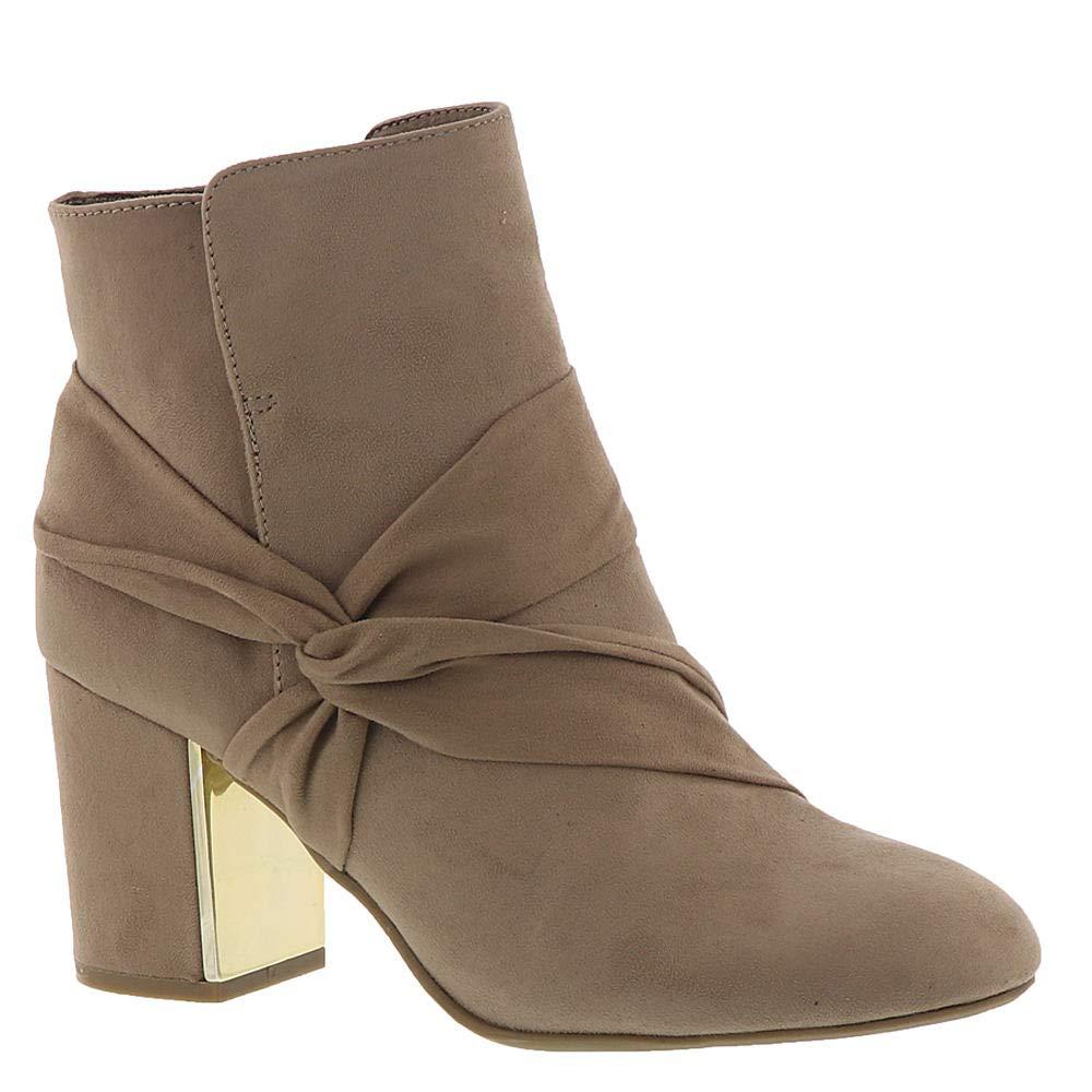 Femmes Report Fashion Boots Bottes - image 1 de 2