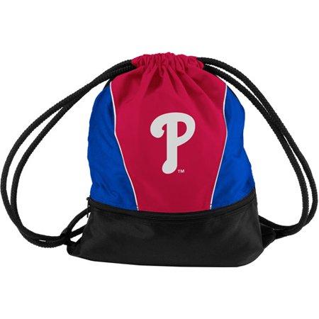 Logo P'delphia Phillies Sprint Pack
