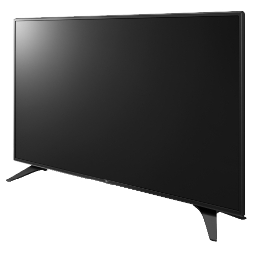 LG SuperSign 43LW540S Digital Signage Display - 43