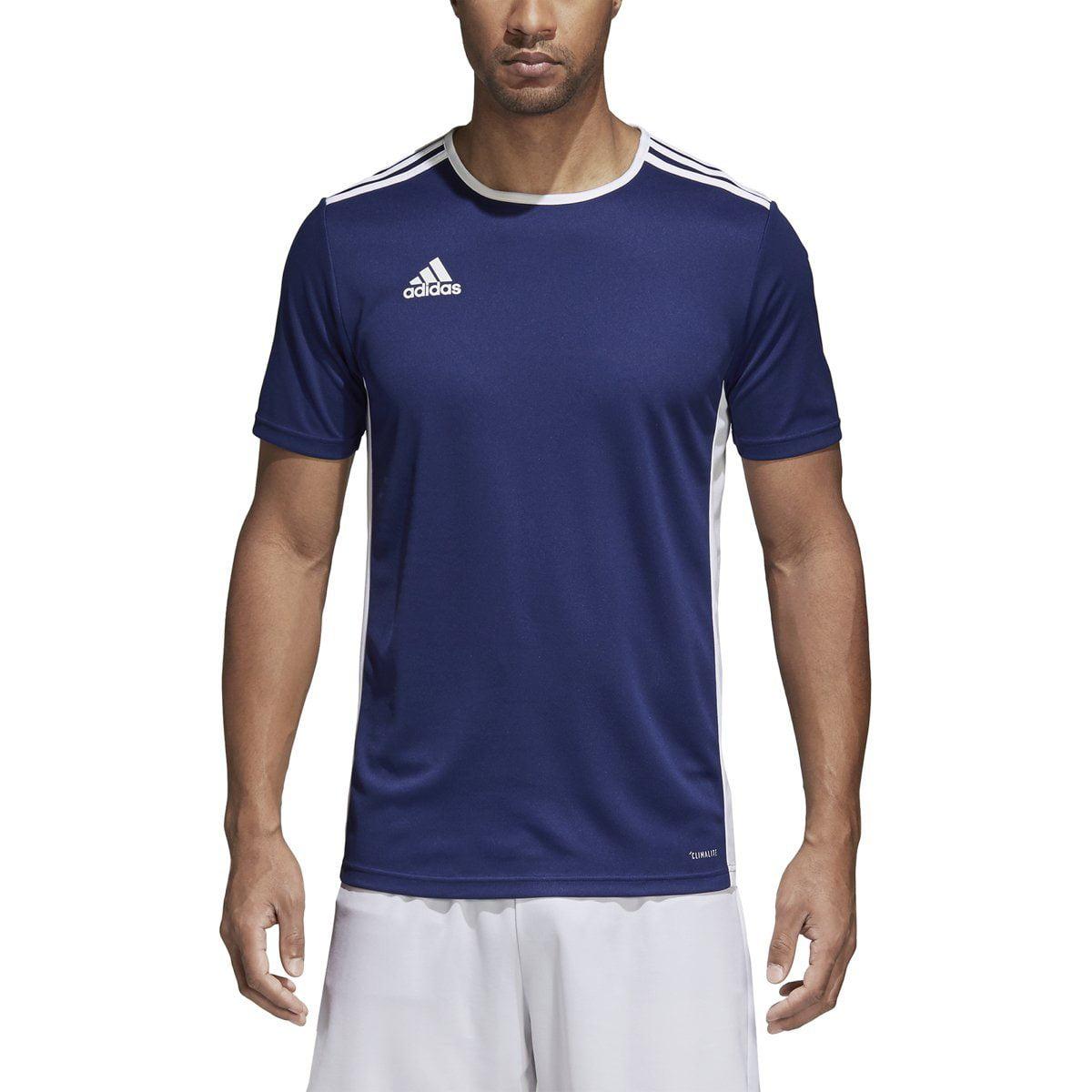 adidas Men's Entrada 18 Jersey | CF1036