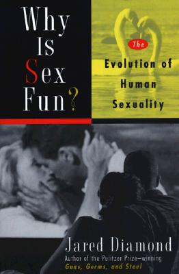 Fun master s science sex why