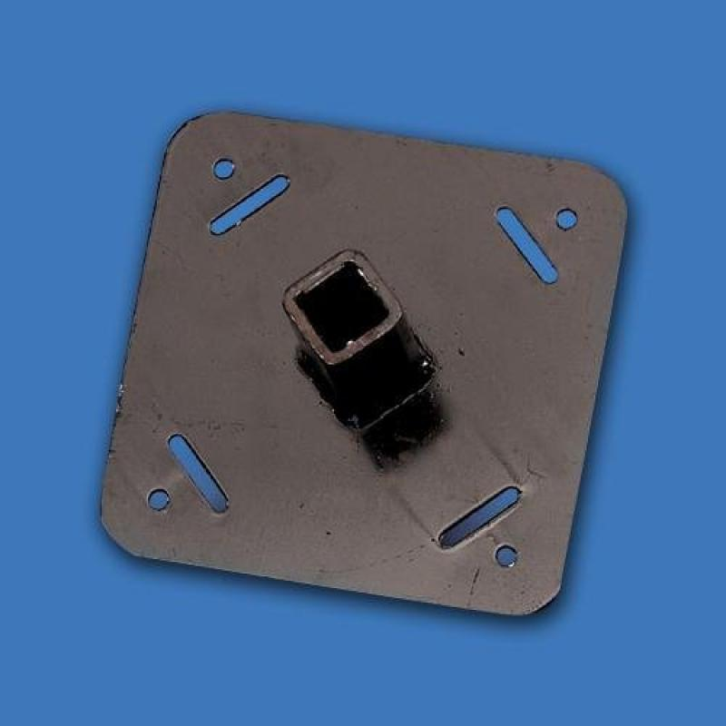 Image of Bolco Anchor Top Plate - Fits 225 - Bas