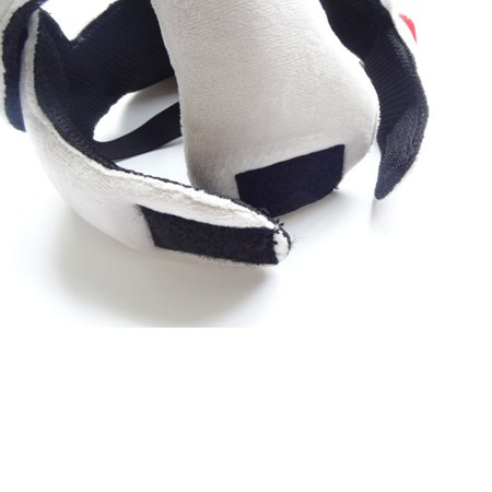 Baby Anti-Fall Head Protection Cap Baby Toddler Anti-Collision Hat Child - image 10 of 10