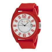 Men's Sunset Quartz Watch