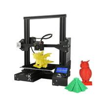 Creality 3D Ender-3 High-precision DIY 3D Printer