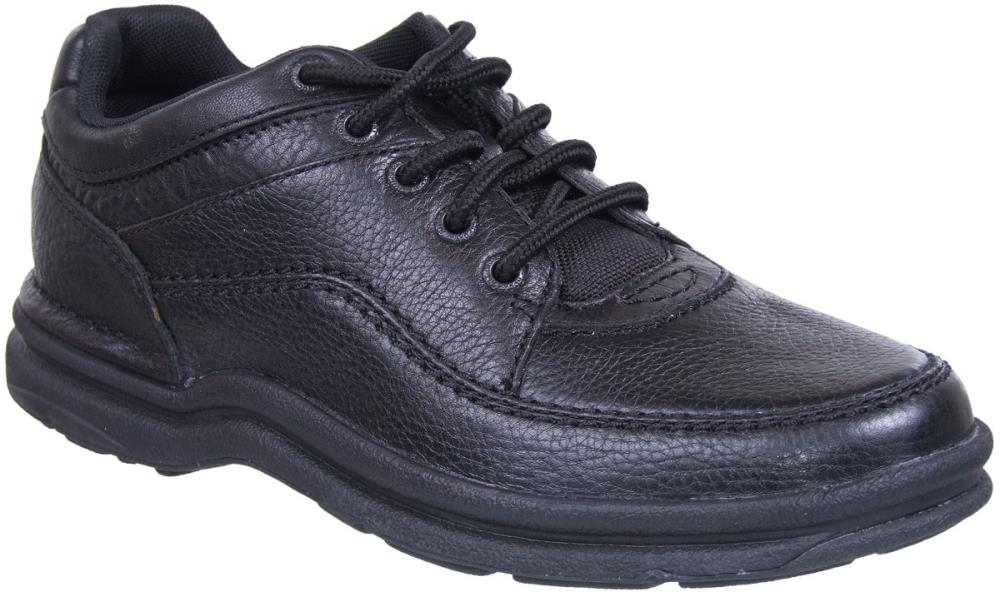 Men's Rockport, World Tour Classic Lace-up Shoe by ROCKPORT