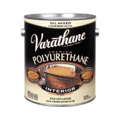 Rust Oleum Varathane 242170 Oil-Based Wood Finish Paint, ...