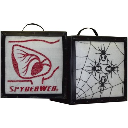 Spyderweb ST Portable Target (M9 Target)
