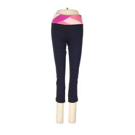 Pre-Owned Lululemon Athletica Women's Size 4 Track Pants