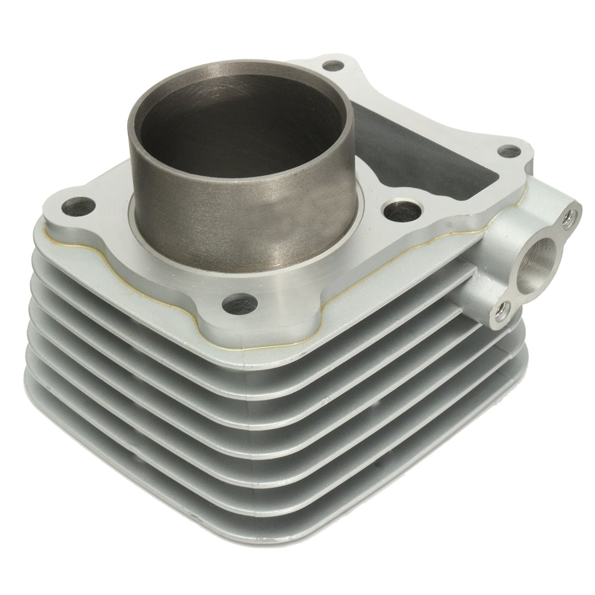 New Oil Pump for Suzuki GN 125 GN125 GZ125 GS125 DR125
