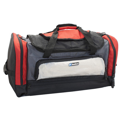 SeaStow 26''  Large Gear Duffel Bag