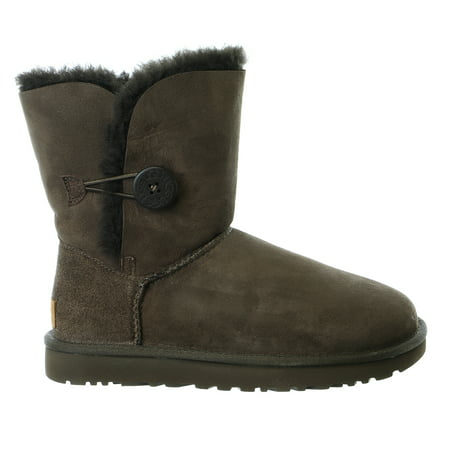 UGG Australia Bailey Button II Boots  - Womens