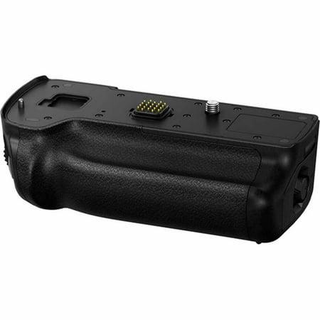 Panasonic DMW-BGGH5 Battery Grip for GH5 Camera