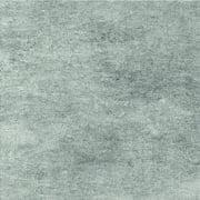 "Armstrong Flooring Alterna Vinyl Tile 12""x24"" Whispered Essence - Hint of Gray (24.13 sq ft/ctn)"