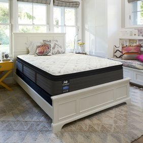 Twin Over Futon Bunk Bed Mattress Set Of 2 Walmart Com