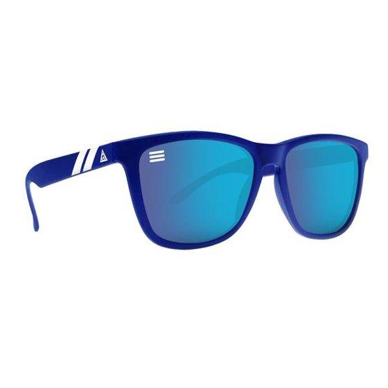 c8c0f514ee Blenders - Blenders K Series Royal Flush Sky Blue Revo Lenses ...