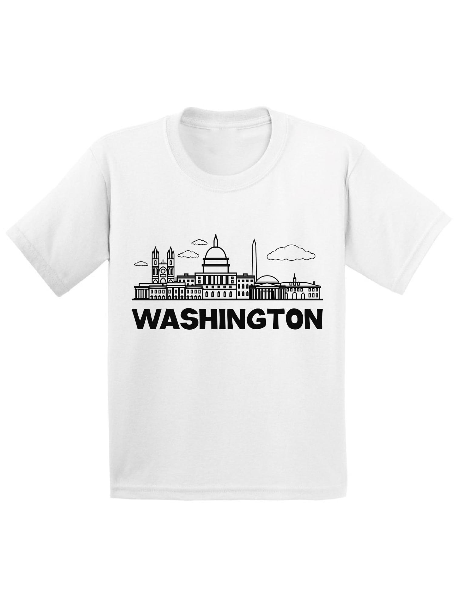 T-Shirt & Apparel Printing Underground Printing - UGP