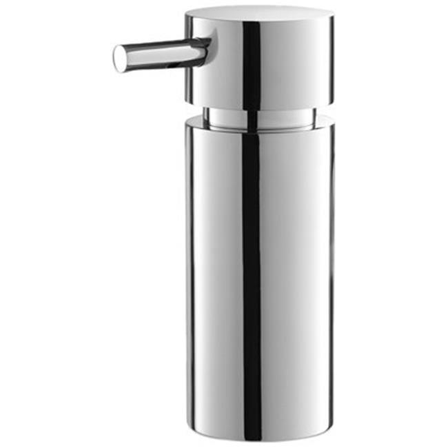 Roden 40076 Zack 6. 5 inch Tico Liquid Dispenser