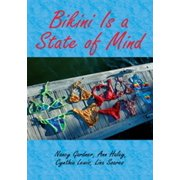 Bikini Is a State of Mind - eBook