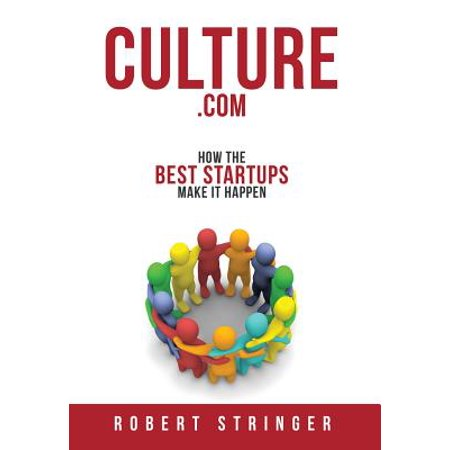 Culture.com : How the Best Startups Make it (Best Business To Start In New York)