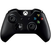 Xbox One Wireless Controller + Cable for Windows