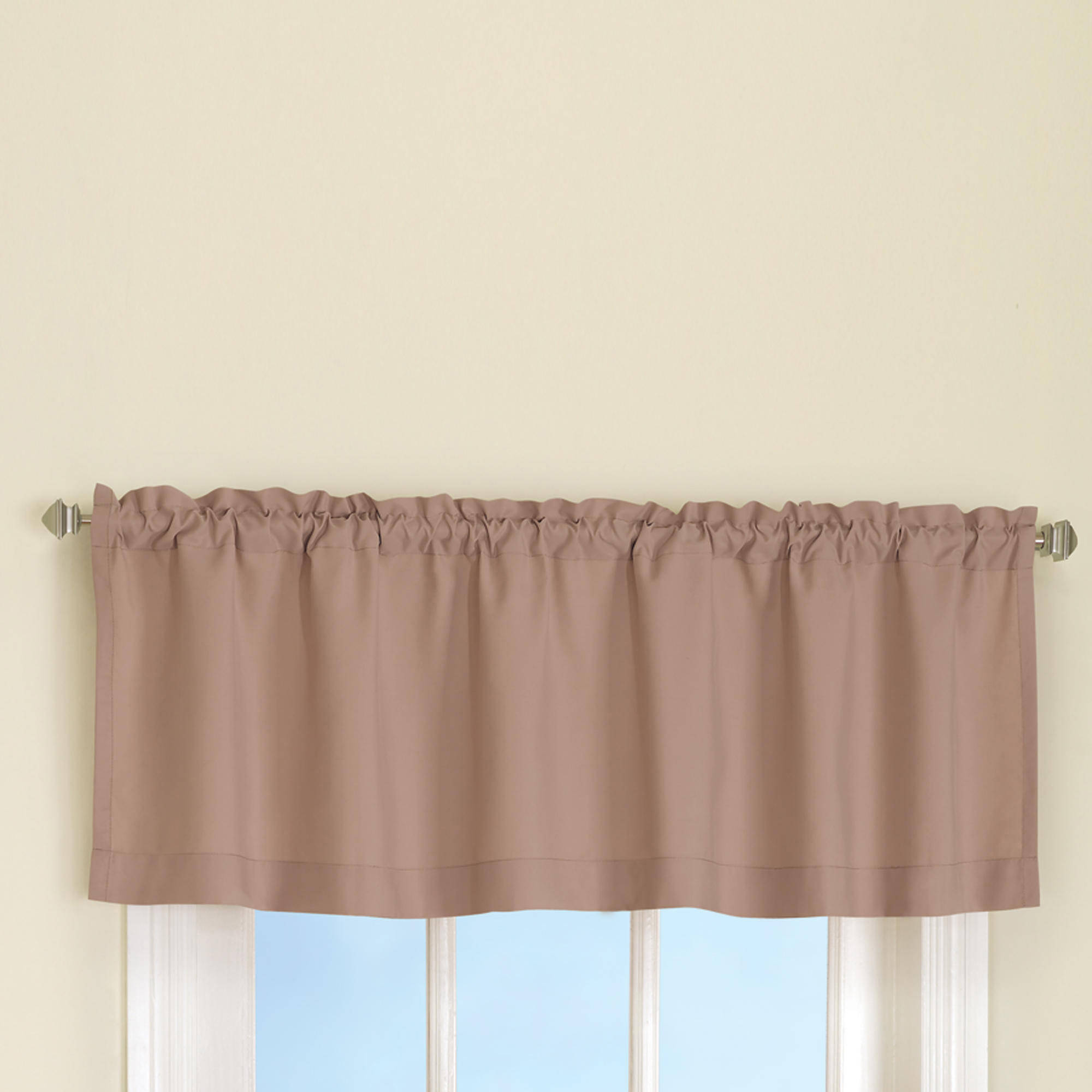 windows plaid valance by board stetson rlf to garnet home cornice window be rustic for t wood