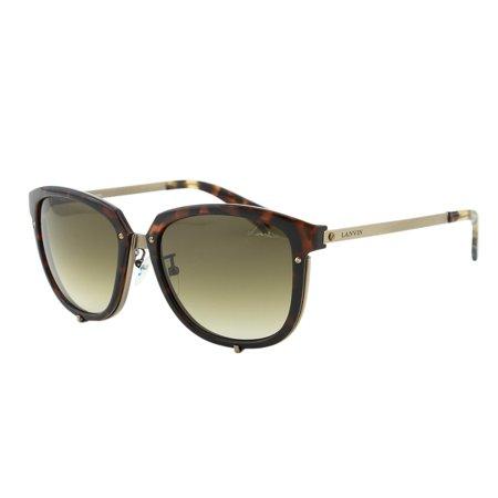 5a5aedb48b92 Lanvin Sunglasses UPC & Barcode | upcitemdb.com