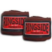"Ringside Heritage Mexican Handwraps - 210"""
