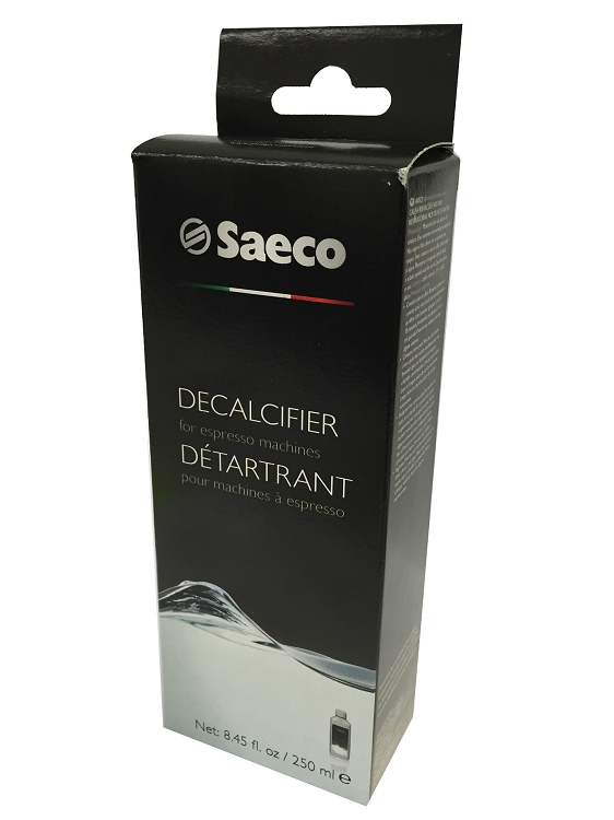 Click here to buy Philips Saeco Espresso Machine Decalcifier Descaling CA6700 47.