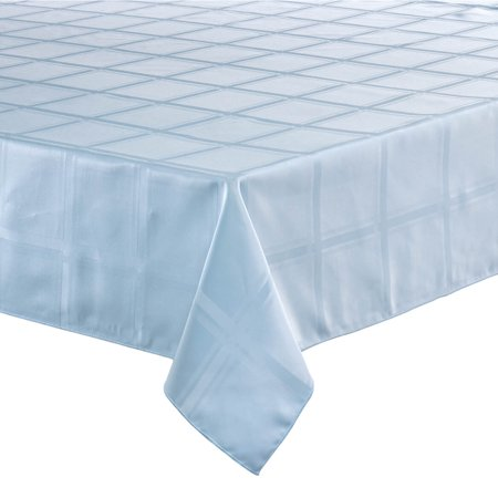 Halloween Tablecloths 60 X 120 (Microfiber Tablecloth 60