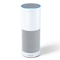 Amazon Echo Plus Smart Hub Audio Streamer - Refurbished