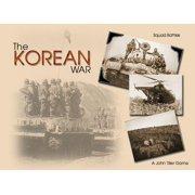 Korea New Condition!