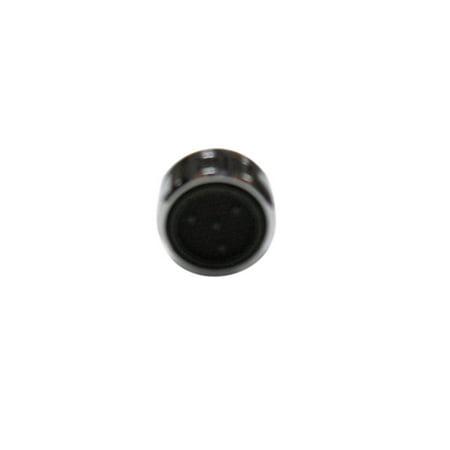 American Standard Bathroom Faucet Aerator A922869-0020A White