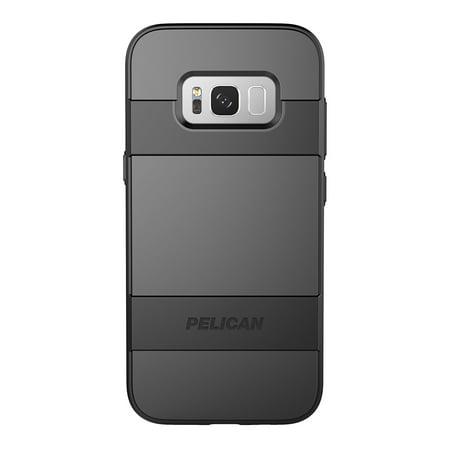 Pelican Voyager Samsung Galaxy S8 Plus Case -