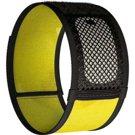 Mosquito Repellent Bracelets No Spray Deet Free 2x Refills
